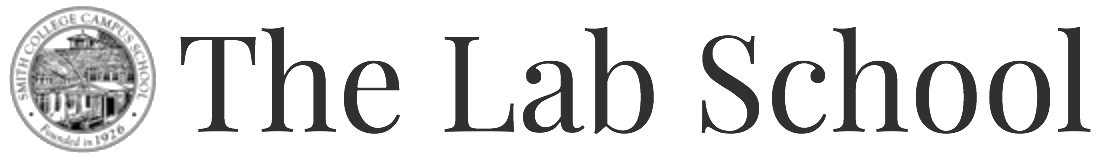 Lab School Logo
