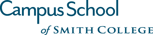 Smith College Campus School Logo